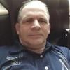 Сергей Оболенский, 53, г.Пермь