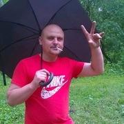 Igor, 32, г.Мюнхен