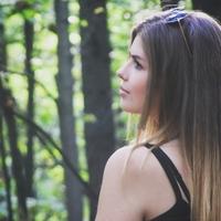 Кристина, 23 года, Близнецы, Москва