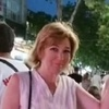 Алена, 46, г.Воскресенск