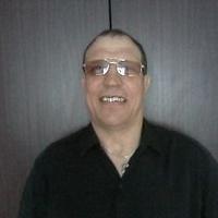 Сергей Севостьянов, 58 лет, Лев, Майкоп