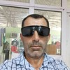 mihail, 54, Kizlyar