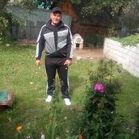 Макс литвяков, 38 лет, Телец, Тула