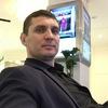 Ruslan, 38, г.Ташкент