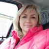 Ирина, 45, г.Тюмень