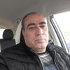 Мастер, 45, г.Москва
