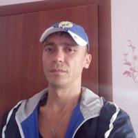Роман Чернышин, 41 год, Близнецы, Новосибирск