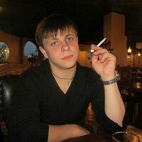 денис, 29 лет, Близнецы, Москва