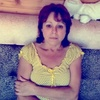 Ольга, 48, г.Балабаново