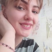 анжелика 27 Гусев