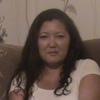 Анара, 37, г.Кустанай