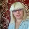 ◄ ⎝ҞᎯՔИНɊ★⎠ ►, 26, г.Краснотурьинск