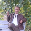 Сергей  Булина, 47, г.Ужгород