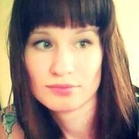 Елена, 30 лет, Скорпион, Ашхабад