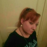 Инесса, 38 лет, Весы, Москва