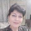 Дина, 54, г.Одесса