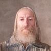 Вован-17, 61, г.Новокузнецк