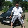 Александр, 51, г.Славгород