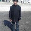 ikhlaqahmed, 52, Папеэте