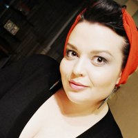 Тина, 36 лет, Близнецы, Москва
