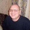 gfksx, 53, г.Златоуст
