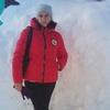 Татьяна, 40, г.Завитинск
