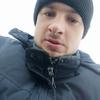 Арсен, 23, г.Полтава