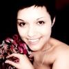 Анастасия, 25, г.Свислочь