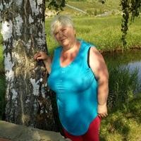ГАЛИНА, 60 лет, Телец, Уфа