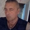 юри    ., 54, г.Гребенка