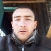 Руся, 21, г.Хабаровск
