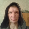 руслан  руслан, 39, г.Уфа