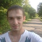 Влад 27 Воронеж