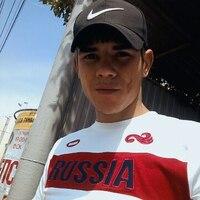 Игорь, 25 лет, Лев, Улан-Удэ