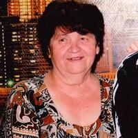 ВАЛЕНТИНА ВАСИЛЬЕВНА, 69 лет, Водолей, Кушва