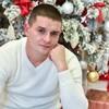 Aleksey, 32, г.Симферополь