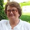 Инна, 73, г.Москва