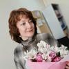 Наталья, 51, г.Москва
