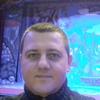 Лёша, 31, г.Феодосия