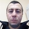 Rafik, 39, Salekhard