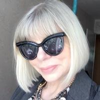 Tamara, 61 год, Весы, Бишкек