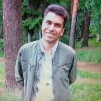 Талгат, 50 лет, Лев, Ижевск