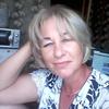 Елена, 46, г.Губкин