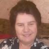 Galina, 69, Kamianka