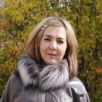 Людмила, 36 лет, Стрелец, Екатеринбург