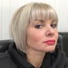 Виктория, 33, г.Севастополь