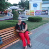 людмила, 61, г.Тамбов