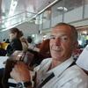 Юрий, 56, г.Билибино