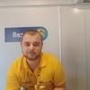 Олег, 27, г.Чернигов