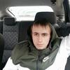 Вячеслав, 24, г.Елец